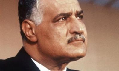عبد الناصر لا يستحق