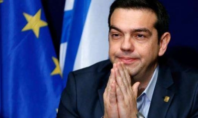 خطوط المعركة السياسية الجديدة في أوروبا