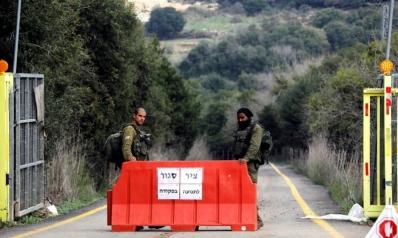 روسيا تخشى من مواجهة بين حزب الله وإسرائيل تبعثر أوراقها في سوريا
