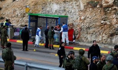 عقب استشهاد ثلاثة مقاومين.. فلسطيني يرد بقتل جنديين إسرائيليين