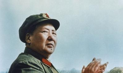 الصين بعد 40 عاما على وفاة ماو