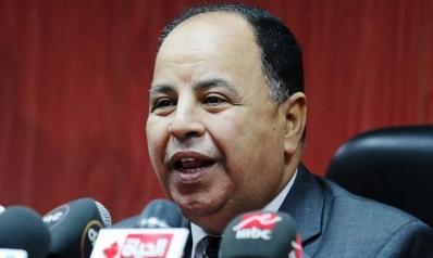 مصر: تحرير الدولار الجمركي يهدف لتشجيع الصناعة