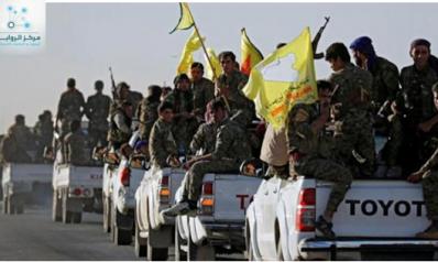 """معركة """"هجين"""": البداية أم النهاية لداعش الإرهابي في سوريا والعراق؟"""