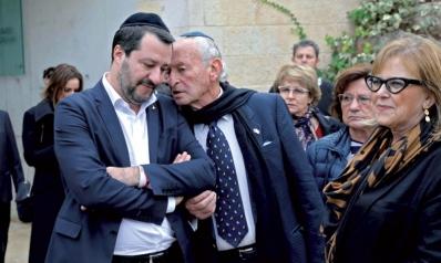 نتنياهو يطالب بدور أممي أكبر في مواجهة حزب الله
