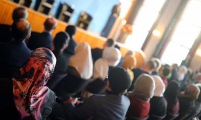 الإسلام الألماني بدلا من الإسلام التركي يهدد نفوذ أنقرة في أوروبا