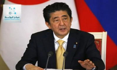 اليابان  تواجه أزمة عمالية تهددها اجتماعيا واقتصاديا