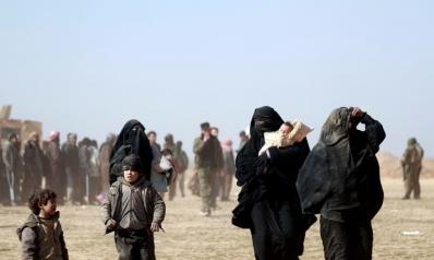 إصرار تركي على «منطقة آمنة» لعودة اللاجئين السوريين وروسيا مع اتفاق أضنة