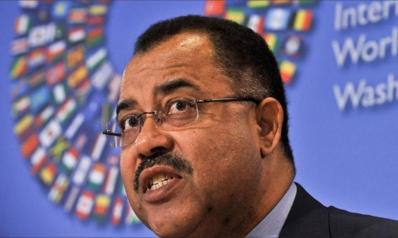 في طريقه لدبي.. اعتقال وزير مسؤول عن إحدى أسوأ الأزمات المالية بأفريقيا