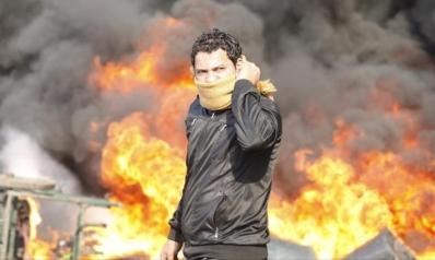الانقلاب على الإيمان.. لماذا ينتشر الإلحاد بين شباب الربيع العربي؟