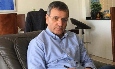 مرشح عسكري يطمح إلى رئاسة الجزائر.. من يكون؟