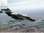 الحرب المقبلة في الشرق الأوسط: أطرافها، تحالفاتها، وأدوار الدول