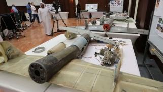 إيران تموّل الحوثيين من عائداتها النفطية المزيفة