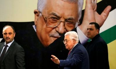 الرئيس الفلسطيني يفشل في إقناع الفصائل بتشكيل حكومة دون حماس