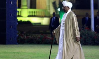 بعد الاحتجاجات.. أحزاب تطالب بمجلس انتقالي لحل أزمة السودان