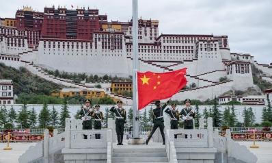 الصين: أربعون عامًا أم سبعون على بدء الإصلاح؟