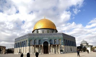 2019 عام التراث في العالم الإسلامي