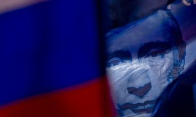 هل النموذج الشيشاني هو مخطط بوتين لسوريا؟