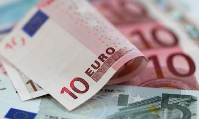 اليورو بعد 20 عاماً عملة كبرى ولكنه «عملاق مكبل»