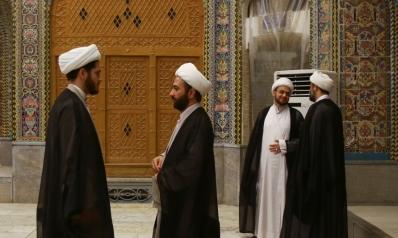 إيران ليست المؤسسة للفكر الشيعي.. إليكم هذه الحقائق