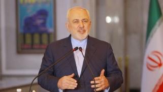 """إيران تحذّر بولندا من """"تحالف الأعداء"""" في مؤتمر وارسو"""