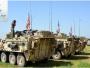 تأثير الانسحاب الأمريكي من سورية على تركيا
