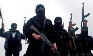 «حراس الدين» وريث «القاعدة»… صداع جديد في العراق