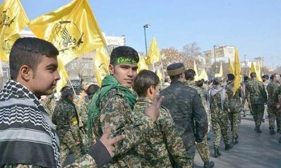 رسائل إسرائيلية: الجولان مقابل إيران