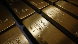 بعد العقوبات.. روسيا خامس أكبر حائز للذهب بالعالم