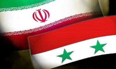 طهران ودمشق أرادتا إظهار لبنان مبتعداً عن عروبته