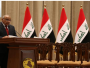 عادل عبدالمهدي واجتثاث الفساد