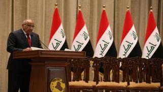 بعد ثلاثة أشهر من التعثر: إكمال الحكومة العراقية مرهون بتوافقات كتل البرلمان