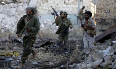 الجيش الليبي يقلب توازنات القوى في الجنوب