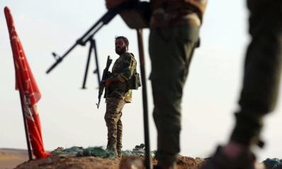 ضخ إيراني مستمر للتسريبات في العراق لشحن الميليشيات ضد الوجود الأميركي