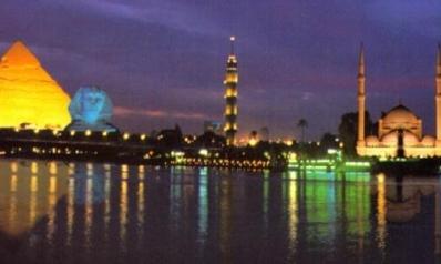 إلى أين تذهب مصر؟!
