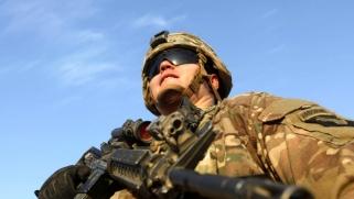 مدن سنية تحتمي بالقوات الأميركية في ذكرى احتلال العراق