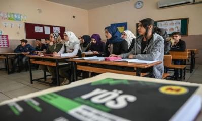 الانتخابات التركية: السوريون ورقة لجذب الأصوات مجدداً
