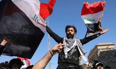 البصرة تقود الجنوب العراقي نحو موسم جديد ملتهب بالاحتجاجات