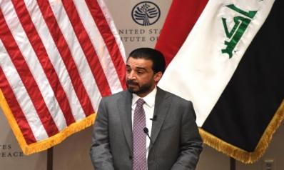 العراق يساوم على وجود القوات الأميركية: البقاء مقابل إعفاء من العقوبات الإيرانية
