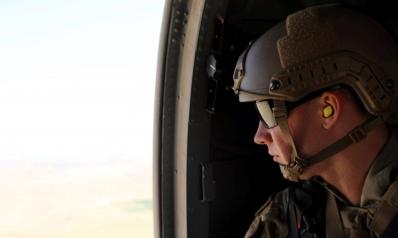تصدّع في الجبهة المنادية بإخراج القوات الأميركية من العراق