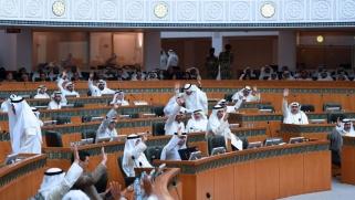 خسارة فادحة لإسلاميي الكويت في الانتخابات التكميلية للبرلمان