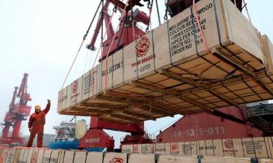 المعجزة الاقتصادية الصينية بين مطرقة تباطؤ النمو وسندان تفاقم الدَين العام