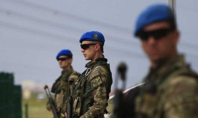 صفقات منظومة الدفاع الروسية لتركيا تسهّل اختراق الناتو