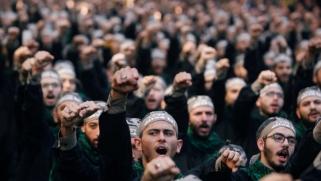 مخاوف من تحول لبنان إلى ساحة صراع مفتوحة بين واشنطن وطهران