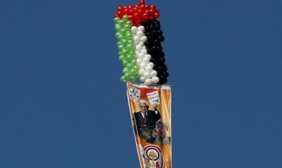 تحديات داخلية عميقة بانتظار رئيس الوزراء الفلسطيني الجديد