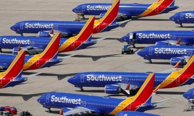 عيوب قاتلة بطائرة بوينغ 737 ماكس 8.. كيف تجاهلتها السلطات بأميركا وأوروبا؟