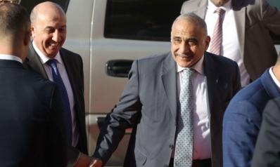 الدبلوماسية العراقية بين مفترق طرق الولاءات الداخلية والتجاذبات الإقليمية