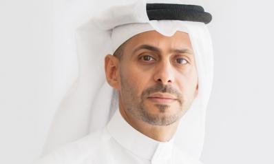 جديد مساعي قطر لتحقيق الاكتفاء الذاتي
