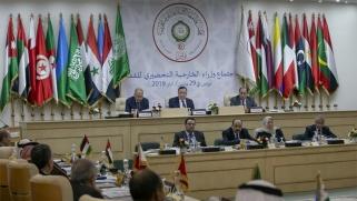 هل تنجح؟.. نصف القادة العرب يغيبون عن قمة تونس