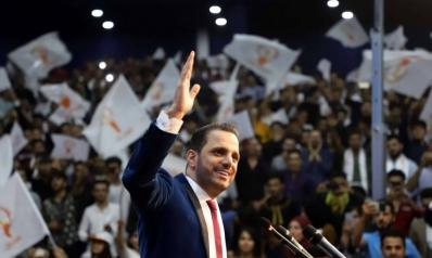 """الحزبان الحاكمان في كردستان العراق يقاومان ظاهرة تمرّد """"الجيل الجديد"""""""