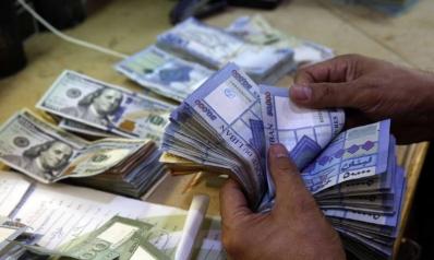 البنك الدولي يحذر من شلل الإصلاحات الاقتصادية في لبنان